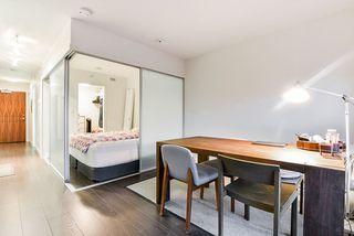 """Photo 13: 811 13696 100 Avenue in Surrey: Whalley Condo for sale in """"PARK AVENUE"""" (North Surrey)  : MLS®# R2506974"""