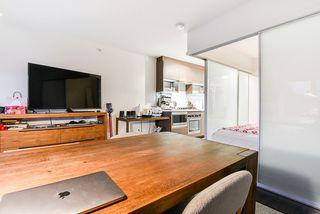 """Photo 16: 811 13696 100 Avenue in Surrey: Whalley Condo for sale in """"PARK AVENUE"""" (North Surrey)  : MLS®# R2506974"""