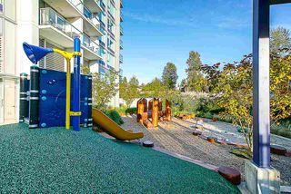 """Photo 26: 811 13696 100 Avenue in Surrey: Whalley Condo for sale in """"PARK AVENUE"""" (North Surrey)  : MLS®# R2506974"""