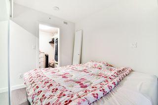 """Photo 17: 811 13696 100 Avenue in Surrey: Whalley Condo for sale in """"PARK AVENUE"""" (North Surrey)  : MLS®# R2506974"""