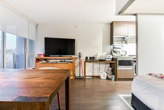 """Photo 15: 811 13696 100 Avenue in Surrey: Whalley Condo for sale in """"PARK AVENUE"""" (North Surrey)  : MLS®# R2506974"""