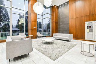 """Photo 5: 811 13696 100 Avenue in Surrey: Whalley Condo for sale in """"PARK AVENUE"""" (North Surrey)  : MLS®# R2506974"""