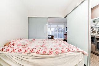 """Photo 19: 811 13696 100 Avenue in Surrey: Whalley Condo for sale in """"PARK AVENUE"""" (North Surrey)  : MLS®# R2506974"""