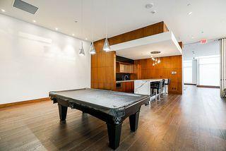 """Photo 31: 811 13696 100 Avenue in Surrey: Whalley Condo for sale in """"PARK AVENUE"""" (North Surrey)  : MLS®# R2506974"""
