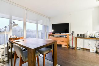 """Photo 14: 811 13696 100 Avenue in Surrey: Whalley Condo for sale in """"PARK AVENUE"""" (North Surrey)  : MLS®# R2506974"""