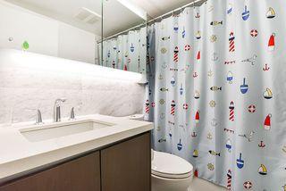 """Photo 21: 811 13696 100 Avenue in Surrey: Whalley Condo for sale in """"PARK AVENUE"""" (North Surrey)  : MLS®# R2506974"""
