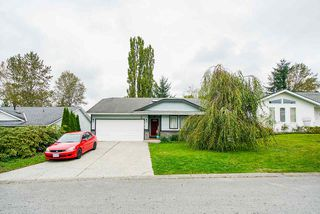 Photo 39: 22815 125A Avenue in Maple Ridge: East Central House for sale : MLS®# R2509437