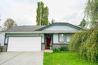 Photo 3: 22815 125A Avenue in Maple Ridge: East Central House for sale : MLS®# R2509437