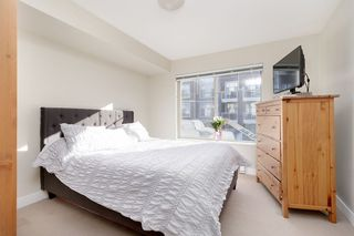 "Photo 21: 310 2468 ATKINS Avenue in Port Coquitlam: Central Pt Coquitlam Condo for sale in ""THE BORDEAUX"" : MLS®# R2512147"