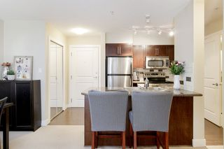 "Photo 15: 310 2468 ATKINS Avenue in Port Coquitlam: Central Pt Coquitlam Condo for sale in ""THE BORDEAUX"" : MLS®# R2512147"