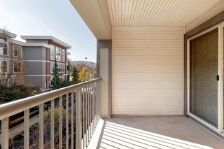 "Photo 31: 310 2468 ATKINS Avenue in Port Coquitlam: Central Pt Coquitlam Condo for sale in ""THE BORDEAUX"" : MLS®# R2512147"