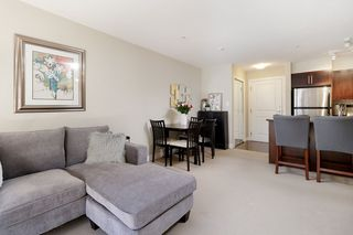 "Photo 12: 310 2468 ATKINS Avenue in Port Coquitlam: Central Pt Coquitlam Condo for sale in ""THE BORDEAUX"" : MLS®# R2512147"