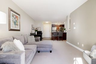 "Photo 11: 310 2468 ATKINS Avenue in Port Coquitlam: Central Pt Coquitlam Condo for sale in ""THE BORDEAUX"" : MLS®# R2512147"
