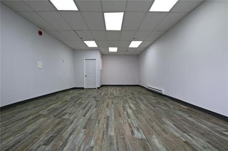 Photo 2: 466 Sherbrook Street in Winnipeg: West End Industrial / Commercial / Investment for lease (5A)  : MLS®# 202026881