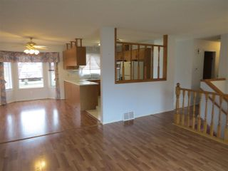 Photo 8: 4413 48 Ave: Onoway House for sale : MLS®# E4219653