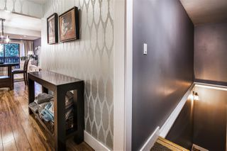 "Photo 21: 57 1825 PURCELL Way in North Vancouver: Lynnmour Townhouse for sale in ""Lynnmour South"" : MLS®# R2515943"