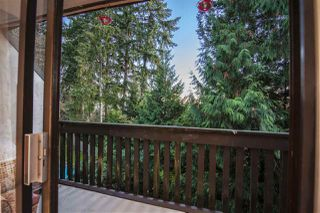 "Photo 3: 57 1825 PURCELL Way in North Vancouver: Lynnmour Townhouse for sale in ""Lynnmour South"" : MLS®# R2515943"
