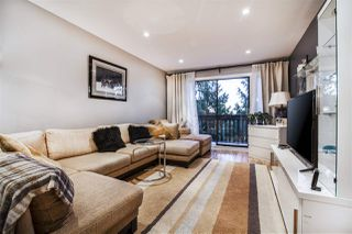 "Photo 14: 57 1825 PURCELL Way in North Vancouver: Lynnmour Townhouse for sale in ""Lynnmour South"" : MLS®# R2515943"