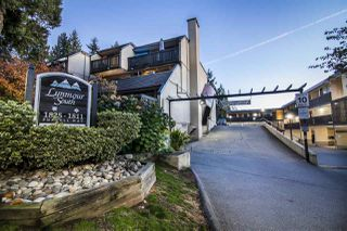 "Photo 22: 57 1825 PURCELL Way in North Vancouver: Lynnmour Townhouse for sale in ""Lynnmour South"" : MLS®# R2515943"