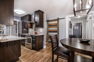 "Photo 4: 57 1825 PURCELL Way in North Vancouver: Lynnmour Townhouse for sale in ""Lynnmour South"" : MLS®# R2515943"
