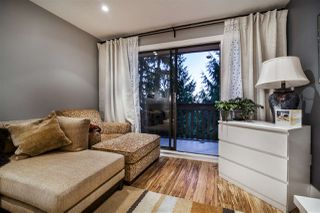 "Photo 17: 57 1825 PURCELL Way in North Vancouver: Lynnmour Townhouse for sale in ""Lynnmour South"" : MLS®# R2515943"