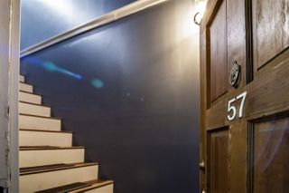 "Photo 23: 57 1825 PURCELL Way in North Vancouver: Lynnmour Townhouse for sale in ""Lynnmour South"" : MLS®# R2515943"