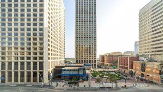 Photo 14: 510 10024 JASPER Avenue in Edmonton: Zone 12 Condo for sale : MLS®# E4221832