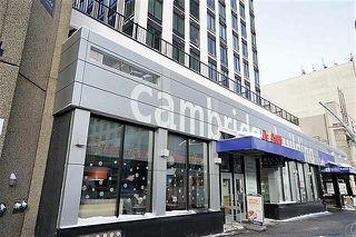 Photo 21: 510 10024 JASPER Avenue in Edmonton: Zone 12 Condo for sale : MLS®# E4221832