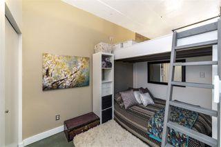 Photo 12: 510 10024 JASPER Avenue in Edmonton: Zone 12 Condo for sale : MLS®# E4221832