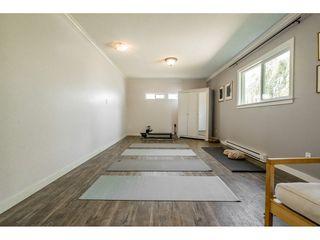Photo 16: 6670 64 Street in Delta: East Delta House for sale (Ladner)  : MLS®# R2521013
