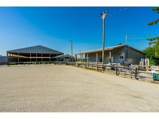 Photo 4: 6670 64 Street in Delta: East Delta House for sale (Ladner)  : MLS®# R2521013