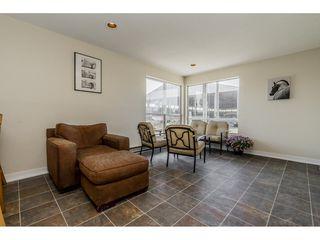 Photo 18: 6670 64 Street in Delta: East Delta House for sale (Ladner)  : MLS®# R2521013