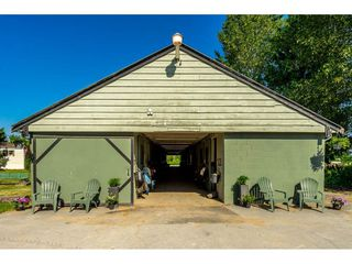 Photo 12: 6670 64 Street in Delta: East Delta House for sale (Ladner)  : MLS®# R2521013