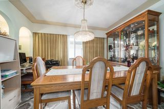 Photo 9: 6716 HERSHAM Avenue in Burnaby: Highgate House for sale (Burnaby South)  : MLS®# R2521707