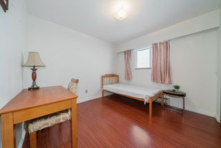 Photo 11: 6716 HERSHAM Avenue in Burnaby: Highgate House for sale (Burnaby South)  : MLS®# R2521707