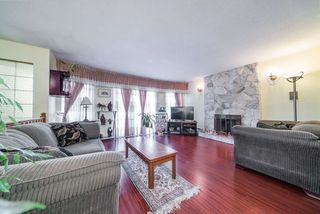 Photo 5: 6716 HERSHAM Avenue in Burnaby: Highgate House for sale (Burnaby South)  : MLS®# R2521707