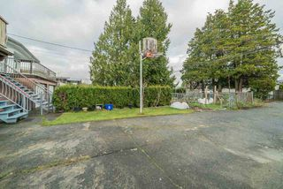 Photo 21: 6716 HERSHAM Avenue in Burnaby: Highgate House for sale (Burnaby South)  : MLS®# R2521707