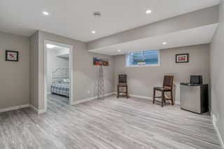 Photo 26: 1106 428 Nolan Hill Drive NW in Calgary: Nolan Hill Row/Townhouse for sale : MLS®# A1053774