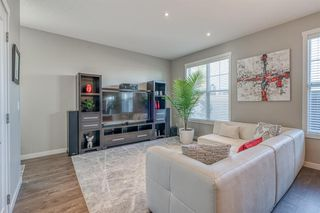Photo 6: 1106 428 Nolan Hill Drive NW in Calgary: Nolan Hill Row/Townhouse for sale : MLS®# A1053774