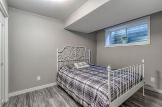 Photo 30: 1106 428 Nolan Hill Drive NW in Calgary: Nolan Hill Row/Townhouse for sale : MLS®# A1053774