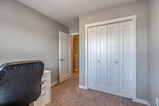 Photo 25: 1106 428 Nolan Hill Drive NW in Calgary: Nolan Hill Row/Townhouse for sale : MLS®# A1053774