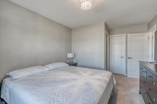 Photo 19: 1106 428 Nolan Hill Drive NW in Calgary: Nolan Hill Row/Townhouse for sale : MLS®# A1053774