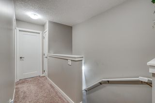 Photo 16: 1106 428 Nolan Hill Drive NW in Calgary: Nolan Hill Row/Townhouse for sale : MLS®# A1053774