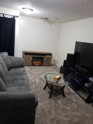 Photo 21: # 56 700 BOTHWELL Drive: Sherwood Park House Half Duplex for sale : MLS®# E4224913