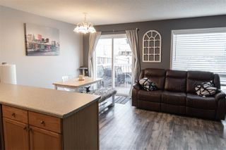 Photo 9: # 56 700 BOTHWELL Drive: Sherwood Park House Half Duplex for sale : MLS®# E4224913
