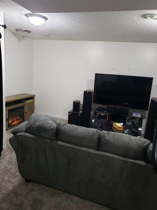 Photo 24: # 56 700 BOTHWELL Drive: Sherwood Park House Half Duplex for sale : MLS®# E4224913