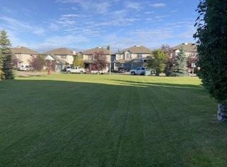 Photo 27: # 56 700 BOTHWELL Drive: Sherwood Park House Half Duplex for sale : MLS®# E4224913