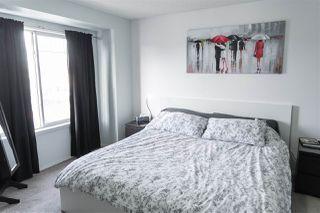Photo 15: # 56 700 BOTHWELL Drive: Sherwood Park House Half Duplex for sale : MLS®# E4224913