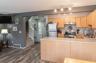 Photo 5: # 56 700 BOTHWELL Drive: Sherwood Park House Half Duplex for sale : MLS®# E4224913