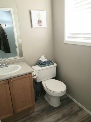 Photo 13: # 56 700 BOTHWELL Drive: Sherwood Park House Half Duplex for sale : MLS®# E4224913